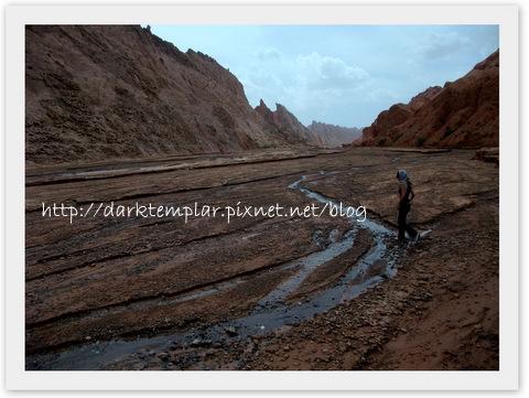 1007 22nd Day in Kashgar (9).jpg