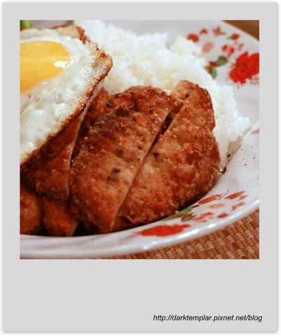 Taiwanese Fried Pork on Rice (2).jpg