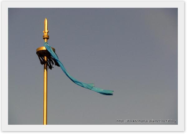 Inner Mongolia (16).jpg