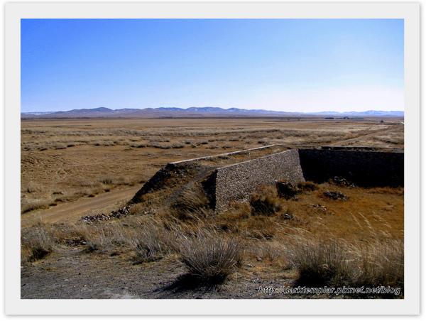 Inner Mongolia (5).jpg