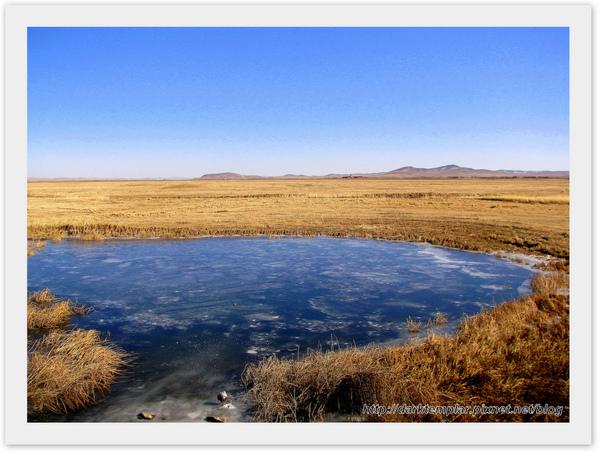 Inner Mongolia (6).jpg