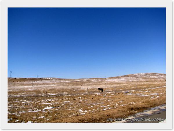 Inner Mongolia (2).jpg