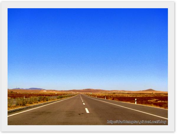Inner Mongolia (14).jpg