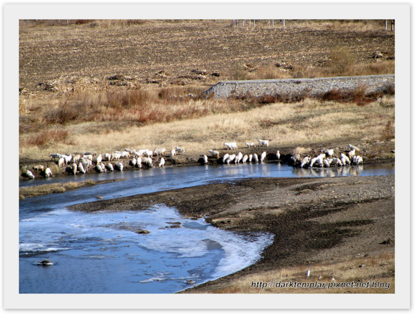 Inner Mongolia (18).jpg