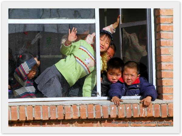 Inner Mongolia (11).jpg