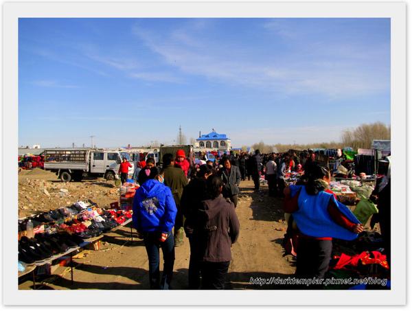 Inner Mongolia (19).jpg