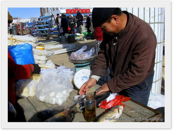 Inner Mongolia (20).jpg