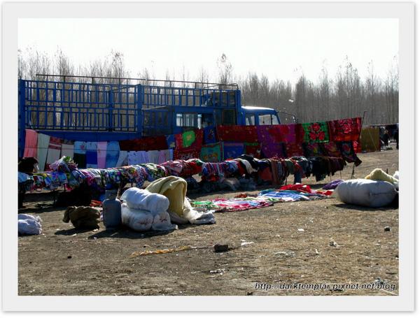 Inner Mongolia (22).jpg