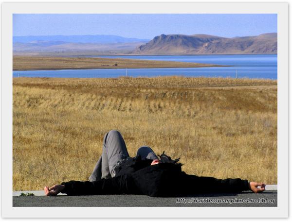 Inner Mongolia.jpg
