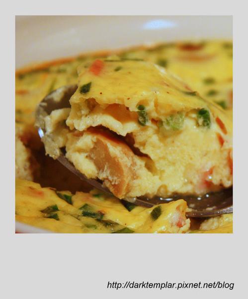 Roast Eggs 02 (2).jpg