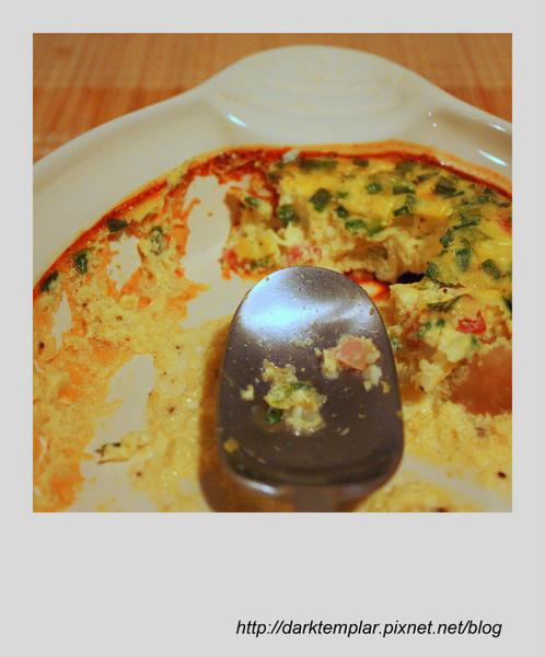 Roast Eggs 03.jpg