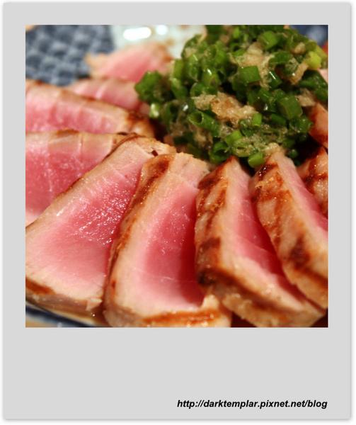 Grilled Tuna.jpg