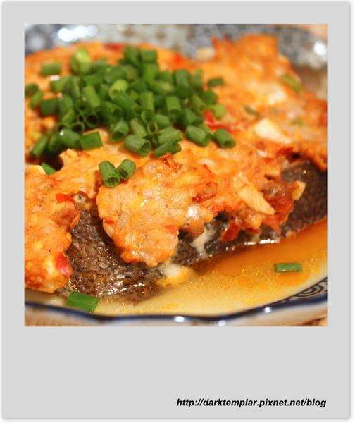 Bean Curd Steamed Fish (2).jpg