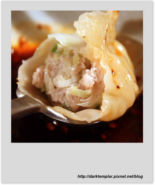 Dumplings (4).jpg