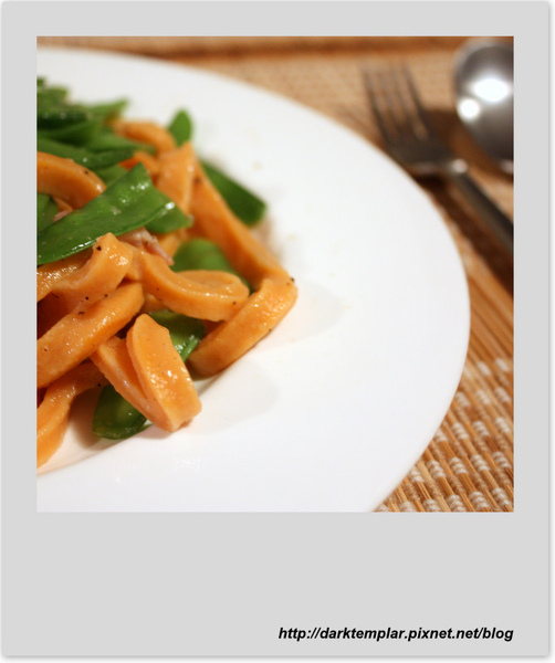Tomato Flavoured Pasta.jpg