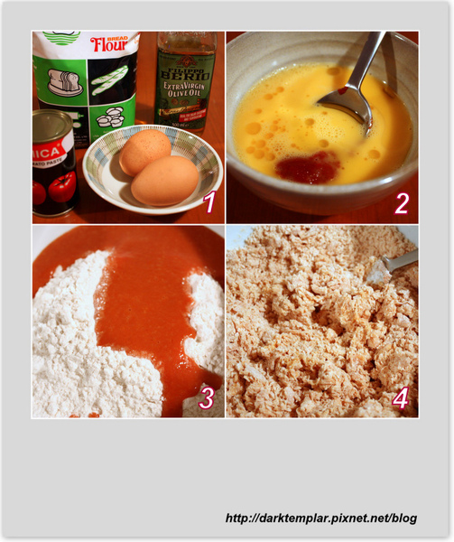 Tomato Flavoured Pasta (2).jpg