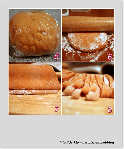 Tomato Flavoured Pasta (3).jpg