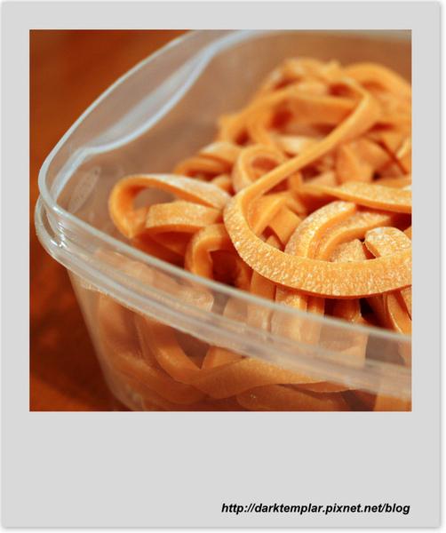 Tomato Flavoured Pasta (4).jpg