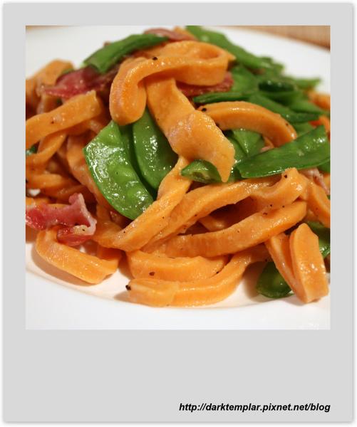 Tomato Flavoured Pasta (5).jpg
