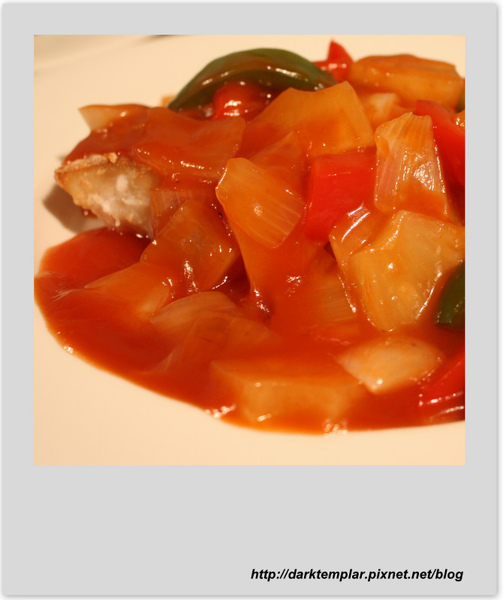 Sweet n Sour Fish.jpg
