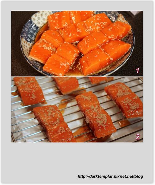Honey Glazed Salmon (2).jpg