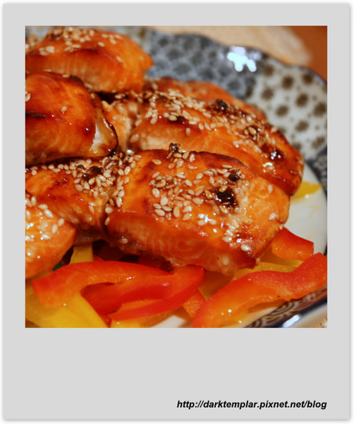 Honey Glazed Salmon (3).jpg