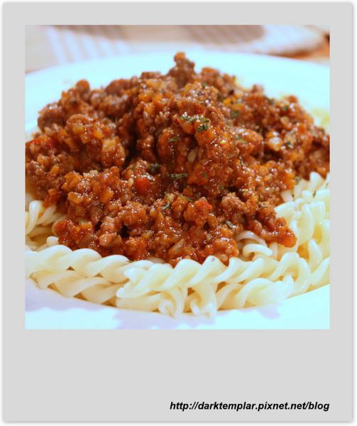 Bolognese Sauce (4).jpg