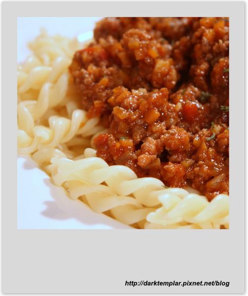 Bolognese Sauce.jpg