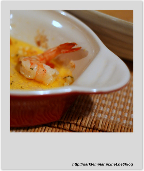 Spanish Baked Shrimps.jpg