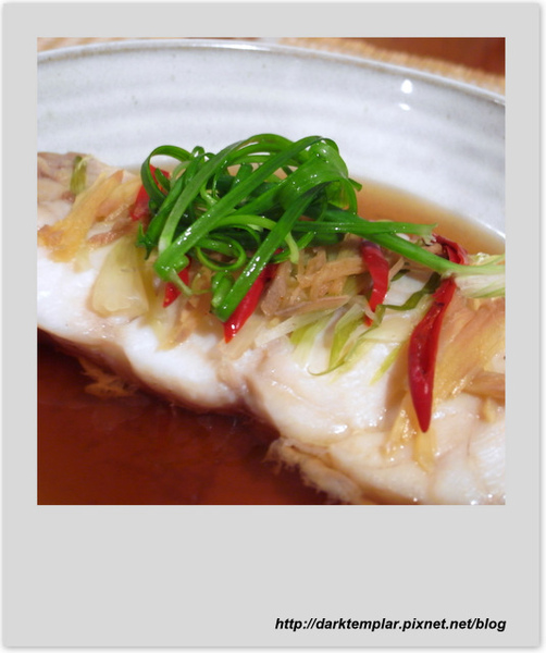 Chinese Steamed Fish.jpg