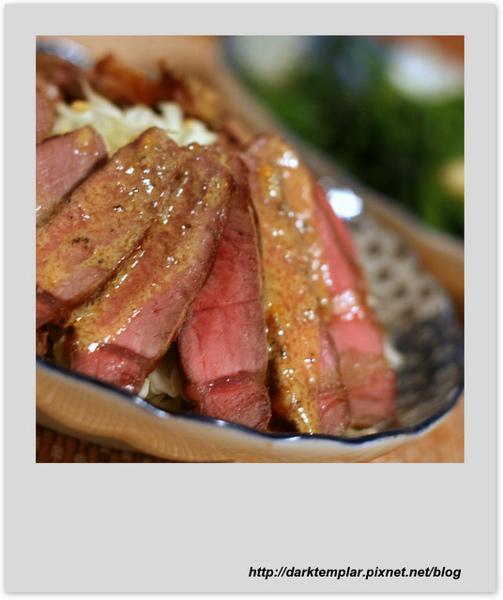 Mustard Beef (4).jpg