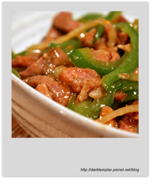 Thai Style Green Pepper & Shredded Meat (2).jpg