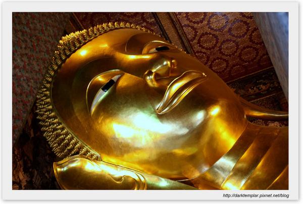Wat Pho (6).jpg