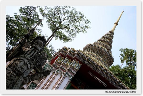 Wat Pho (1).jpg