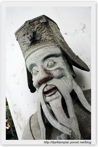 Wat Pho (14).jpg