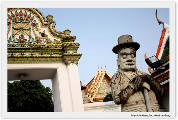 Wat Pho (15).jpg