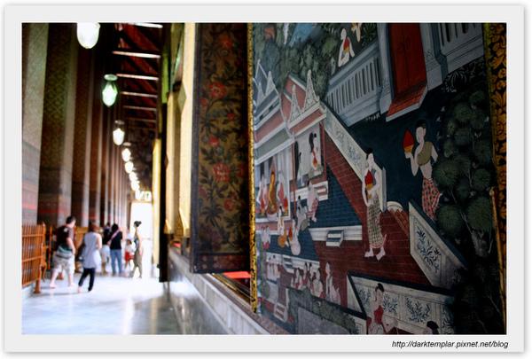 Wat Pho (5).jpg