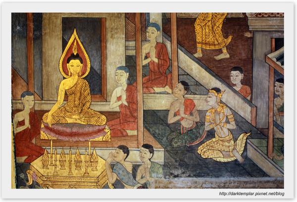 Wat Pho (7).jpg