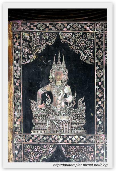 Wat Pho (10).jpg