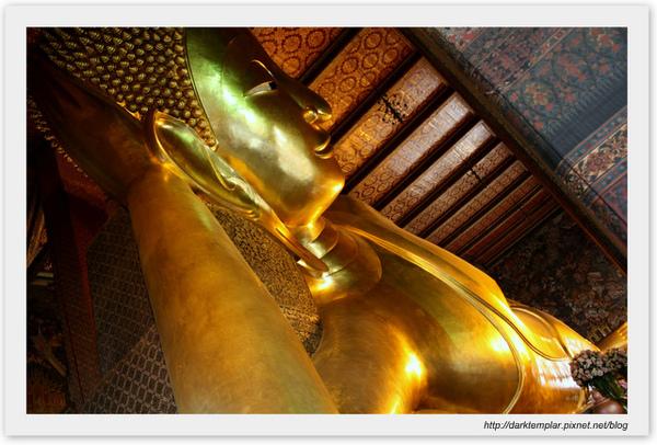 Wat Pho (4).jpg