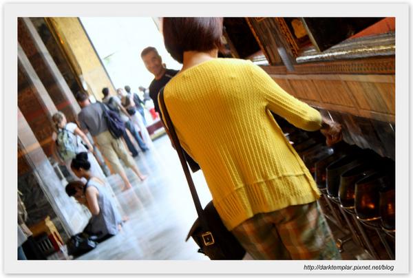 Wat Pho (11).jpg
