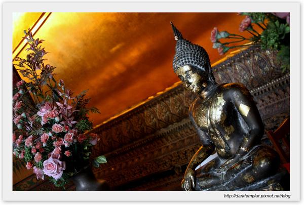 Wat Pho (13).jpg
