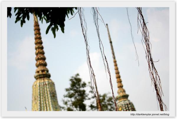 Wat Pho (16).jpg