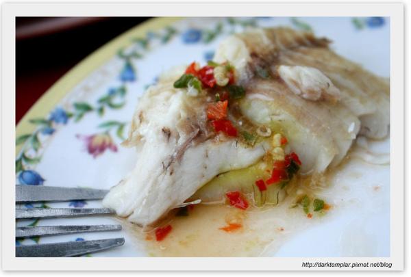 Street Salted Fish (9).jpg