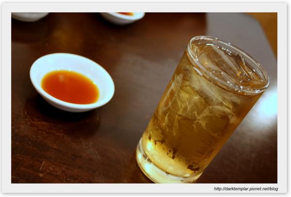 Tan Tan Men (9).jpg