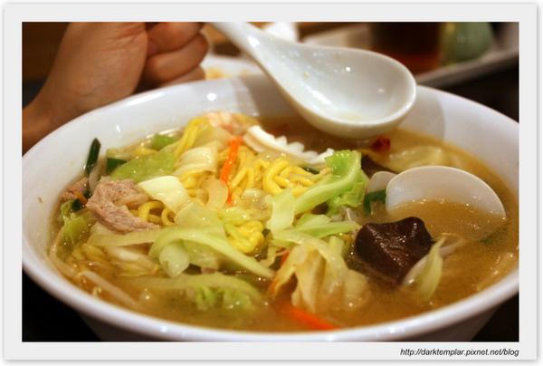 Tan Tan Men (4).jpg
