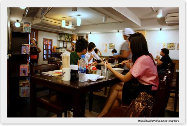 Tan Tan Men (7).jpg