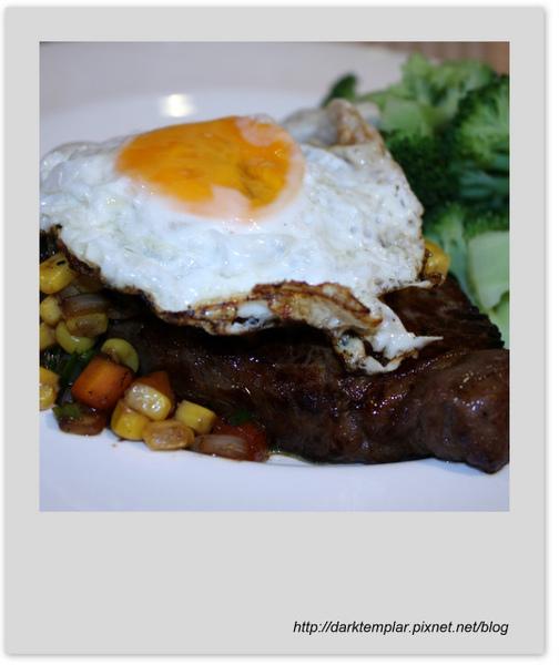 Taiwanese Style Steak (2).jpg