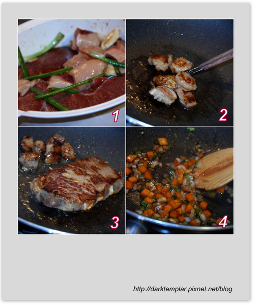 Taiwanese Style Steak.jpg