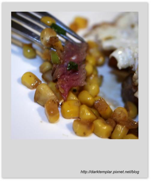 Taiwanese Style Steak (3).jpg